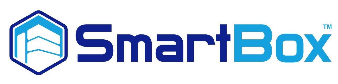 Пункт выдачи SmartBox